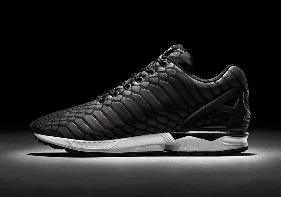 adidas-zx-flux-xeno-all-star-release-date-4