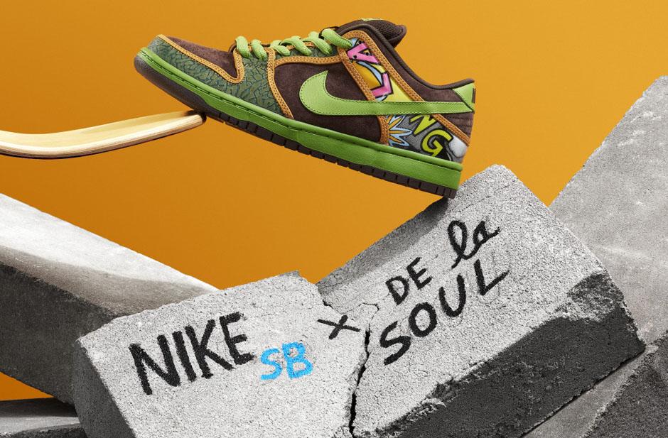 nike-sb-to-retro-both-nike-dunk-de-la-soul-01