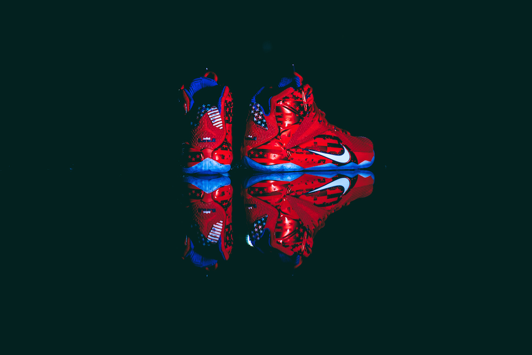 fireworks-13 copy