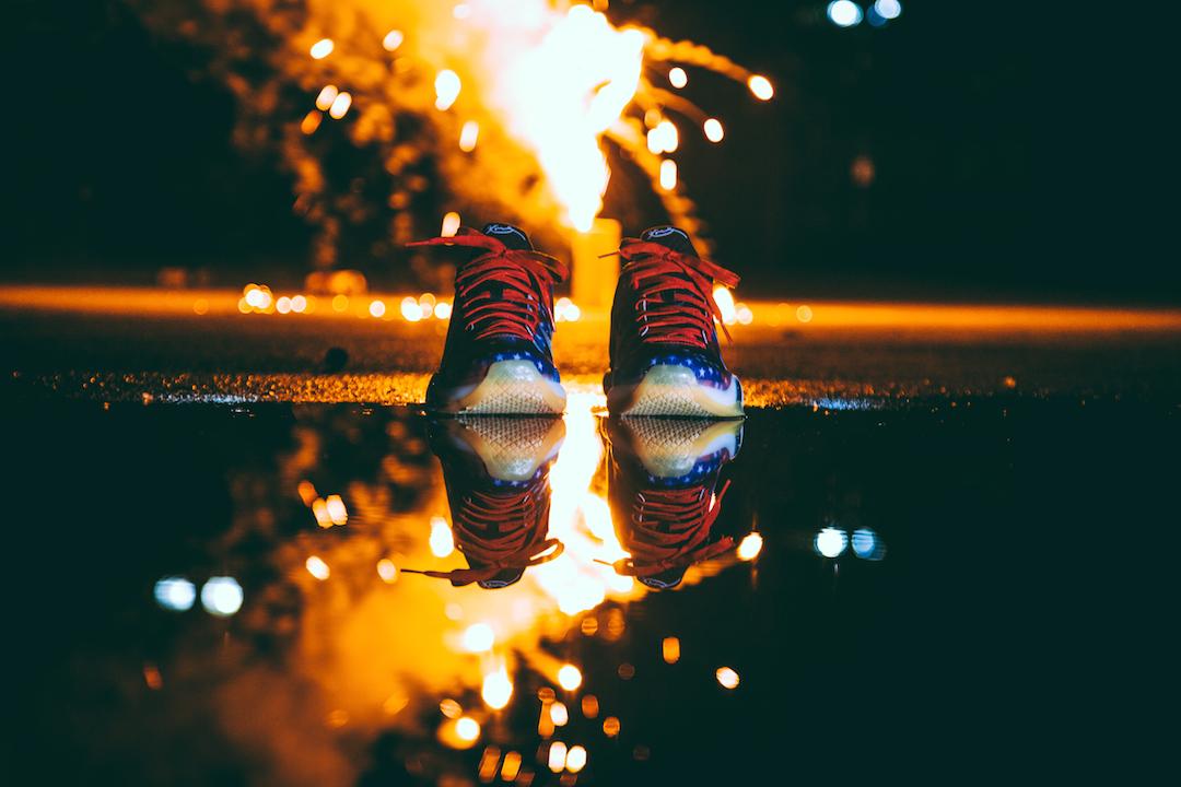 fireworks-36 copy
