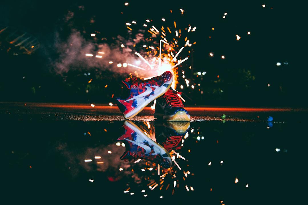 fireworks-45 copy