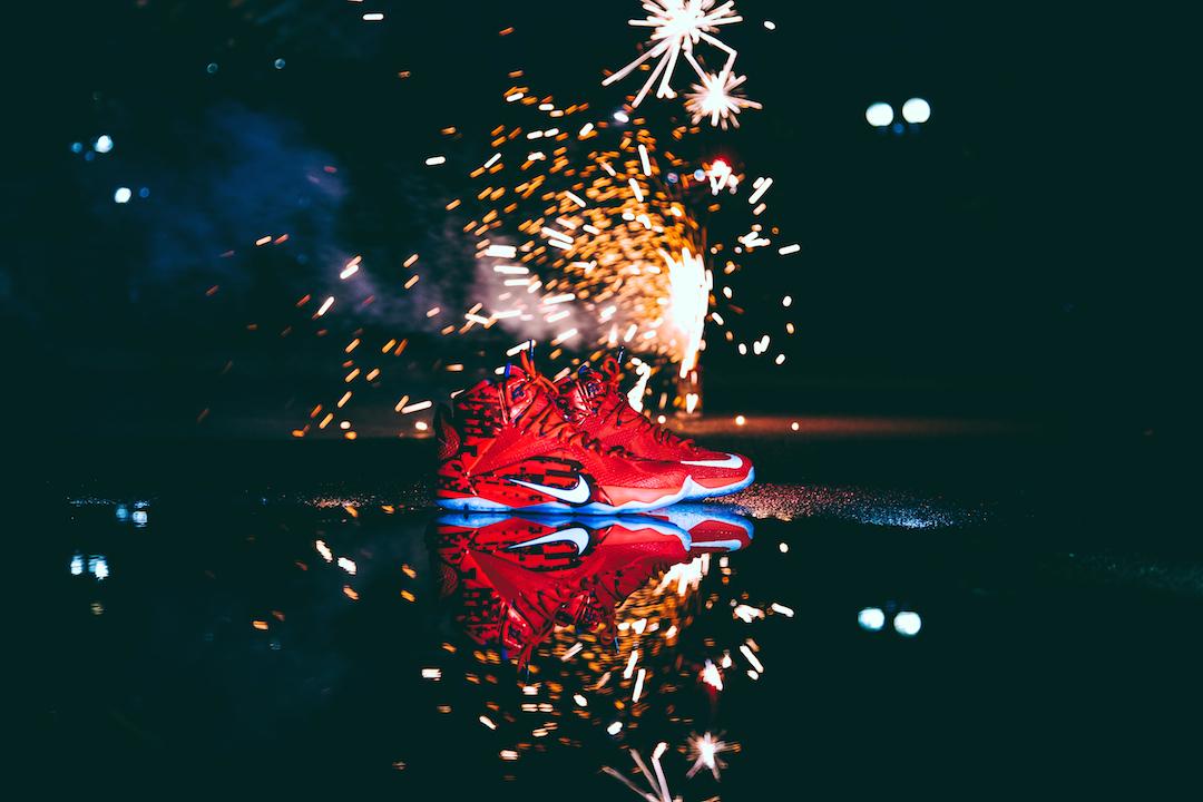fireworks-8 copy