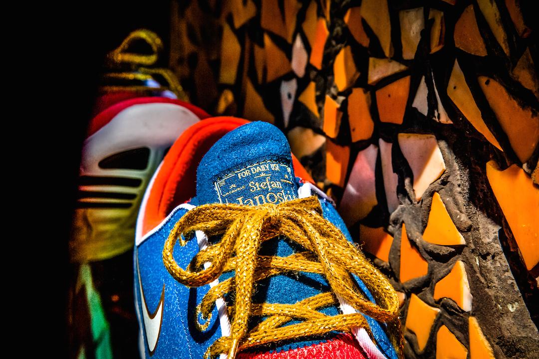 shoes-5