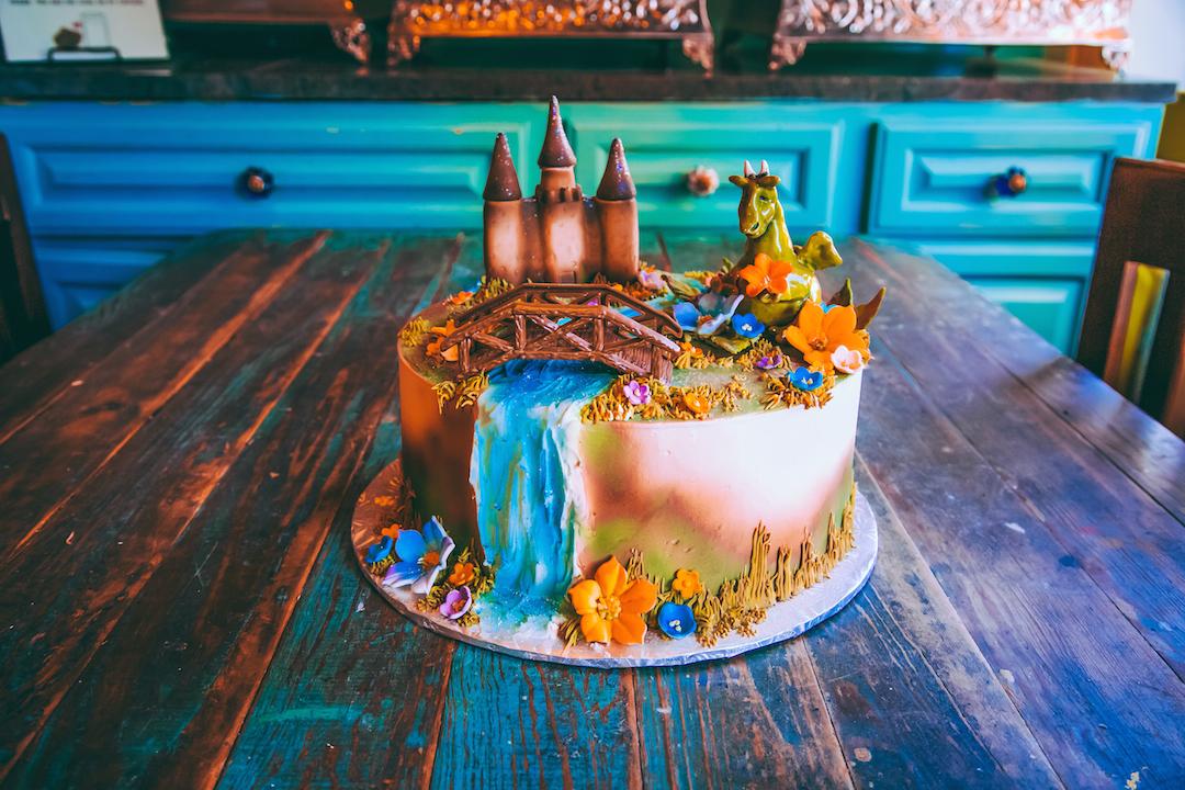 pastry-119