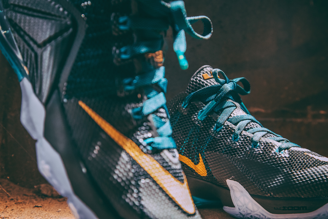 shoes-6