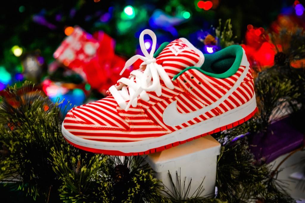 promo code 0b05a a5cb4 Nike SB Archives - Unheardof
